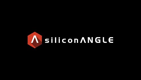 SiliconAngle_logo-495x280