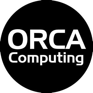 ORCA+Computing+Logo