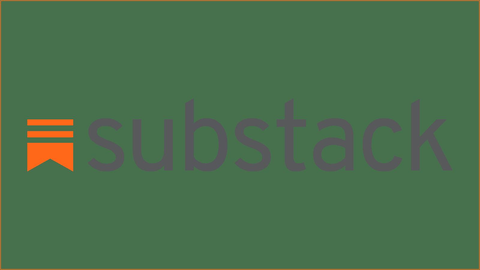 Substack_logo-16x9i