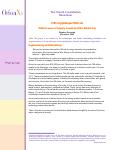 CryptoSuper500-5th-Evolution-OrionX-Constellation-20201109v2